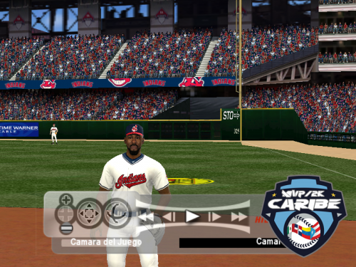 Screenshot for face actualizada de austin jackson